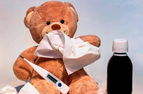 Remedios naturales contra gripe y resfriados