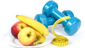 Qué es la nutrición deportiva